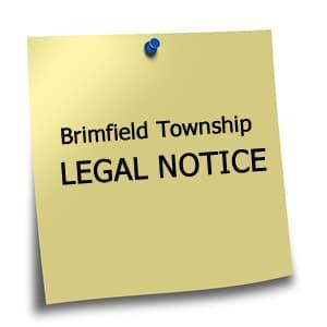 Legal Notice 03-02-18