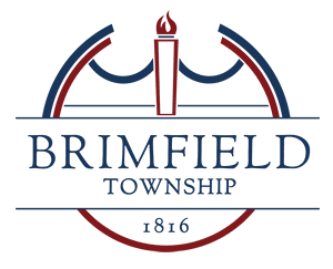 Brimfield Township Trustees Meetings