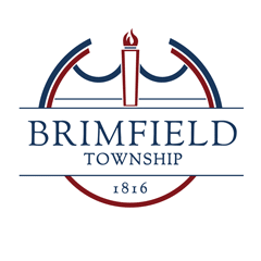 Brimfield Township Seeking Fiscal Office Assistant