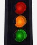 Howe Road & St. Rt. 43 Traffic Signal