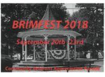 Brimfest 2018
