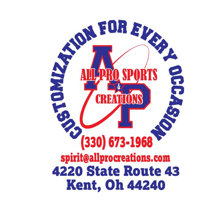 All Pro Sports