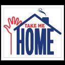 BPD- Take me home – At Risk Registry